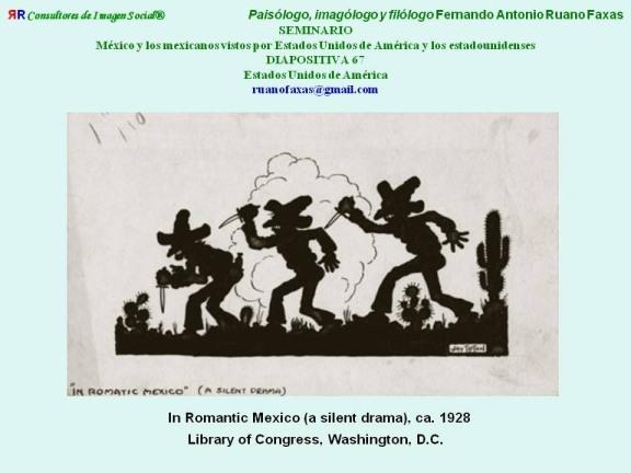 RUANO FAXAS. ESPIONAJE Y TRAICIONES DE LOS MEXICANOS