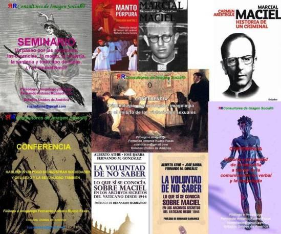 Fernando Antonio Ruano Faxas. MARCIAL MACIEL, МАРСИАЛЬ МАСИЕЛЬ LEGIÓN DE CRISTO, LEGION OF CHRIST, ЛЕГИОН ХРИСТА, LEGIÃO DE CRISTO LEGIONARIOS DE CRISTO, LEGIONARIES OF CHRIST, ЛЕГИОНЕРЫ ХРИСТА, LEGIONÁRIOS DE CRISTO