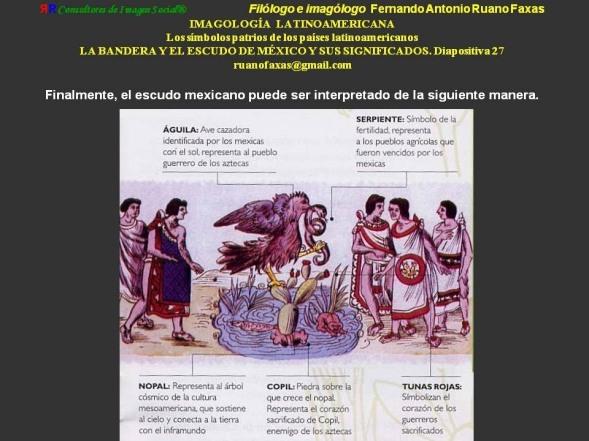 ruano-faxas.-escudo-mexicano.jpg