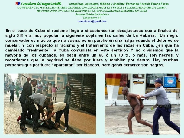 ruano-faxas.-racismo-en-cuba-2.jpg