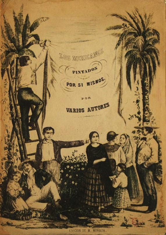 FERNANDO ANTONIO RUANO FAXAS. CONFERENCIA IMAGOLOGIA. A PROPÓSITO DE AYOTZINAPA, MEXICO. LOS MEXICANOS PINTADOS POR SÍ MISMOS
