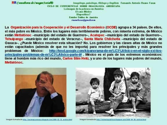 FERNANDO ANTONIO RUANO FAXAS. FORBES MÉXICO. BÚSCATE, SEGURAMENTE NO TE ENCONTRARÁS, PERO MIRA QUIÉN SÍ ESTÁ. LOS MÁS RICOS DE MÉXICO Y LOS MÁS POBRES DE MÉXICO, ENTRE LOS MÁS POBRES DEL MUNDO ENTERO