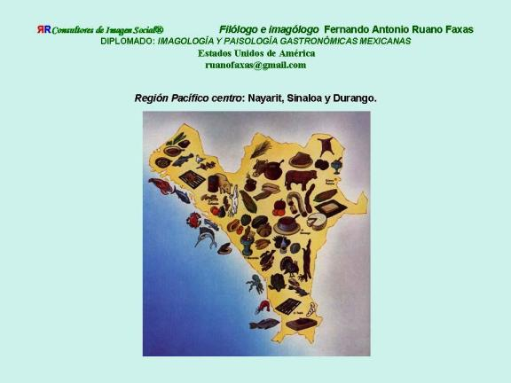 FERNANDO ANTONIO RUANO FAXAS. IMAGOLOGÍA. COCINA MEXICANA, PLATOS MEXICANOS, GASTRONOMÍA MEXICANA, MEXICAN GASTRONOMY, МЕКСИКАНСКАЯ КУЛИНАРИЯ, MEXIKANISCHE GASTRONOMIE, GASTRONOMIE MEXICAINE 3