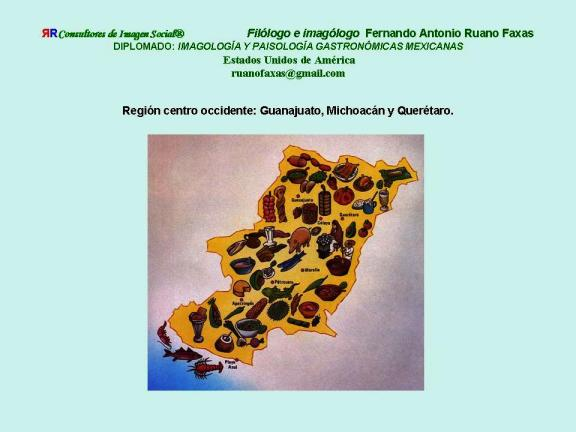 FERNANDO ANTONIO RUANO FAXAS. IMAGOLOGÍA. COCINA MEXICANA, PLATOS MEXICANOS, GASTRONOMÍA MEXICANA, MEXICAN GASTRONOMY, МЕКСИКАНСКАЯ КУЛИНАРИЯ, MEXIKANISCHE GASTRONOMIE, GASTRONOMIE MEXICAINE 5