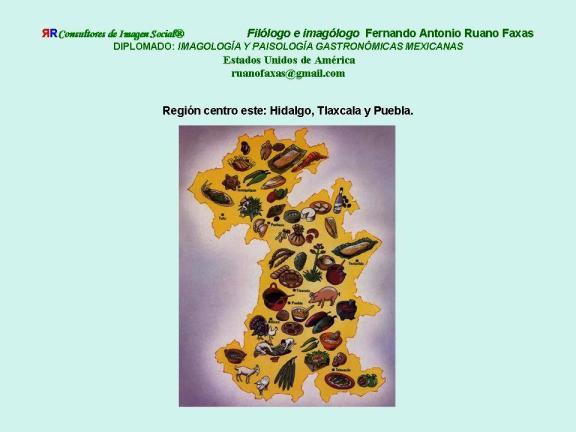 FERNANDO ANTONIO RUANO FAXAS. IMAGOLOGÍA. COCINA MEXICANA, PLATOS MEXICANOS, GASTRONOMÍA MEXICANA, MEXICAN GASTRONOMY, МЕКСИКАНСКАЯ КУЛИНАРИЯ, MEXIKANISCHE GASTRONOMIE, GASTRONOMIE MEXICAINE 7