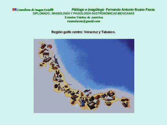 FERNANDO ANTONIO RUANO FAXAS. IMAGOLOGÍA. COCINA MEXICANA, PLATOS MEXICANOS, GASTRONOMÍA MEXICANA, MEXICAN GASTRONOMY, МЕКСИКАНСКАЯ КУЛИНАРИЯ, MEXIKANISCHE GASTRONOMIE, GASTRONOMIE MEXICAINE 8