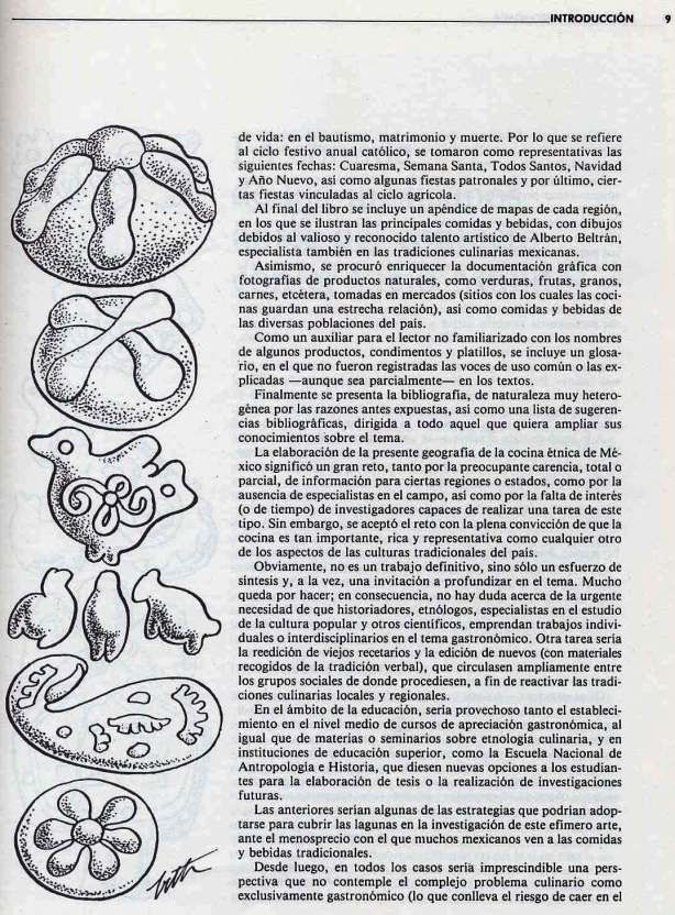 FERNANDO ANTONIO RUANO FAXAS. IMAGOLOGÍA. COCINA MEXICANA, PLATOS MEXICANOS, GASTRONOMÍA MEXICANA, MEXICAN GASTRONOMY, МЕКСИКАНСКАЯ КУЛИНАРИЯ, MEXIKANISCHE GASTRONOMIE, GASTRONOMIE MEXICAINE 17
