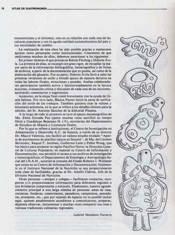 FERNANDO ANTONIO RUANO FAXAS. IMAGOLOGÍA. COCINA MEXICANA, PLATOS MEXICANOS, GASTRONOMÍA MEXICANA, MEXICAN GASTRONOMY, МЕКСИКАНСКАЯ КУЛИНАРИЯ, MEXIKANISCHE GASTRONOMIE, GASTRONOMIE MEXICAINE 18
