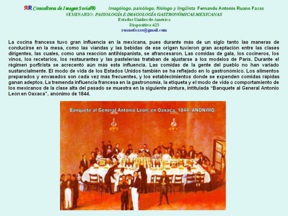 FERNANDO ANTONIO RUANO FAXAS. MÉXICO, MÉJICO, MEXIQUE, МЕКСИКА, MEXIKO. COCINA MEXICANA, PLATOS MEXICANOS, GASTRONOMÍA MEXICANA, MEXICAN GASTRONOMY, МЕКСИКАНСКАЯ КУЛИНАРИЯ, MEXIKANISCHE GASTRONOMIE