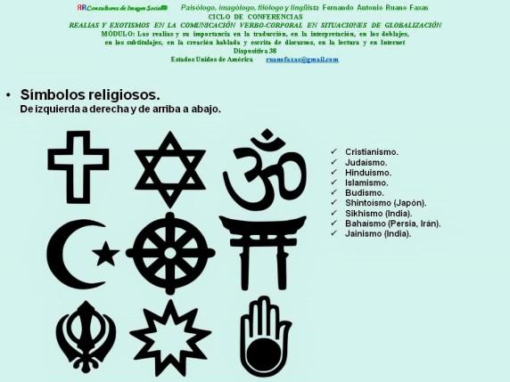 FERNANDO ANTONIO RUANO FAXAS. RELIGIÓN, RELIGIONES, los dioses que han dominado y dominan este planeta son los dioses de la guerra, los dioses de los muertos, todos estos dioses quieren sangre