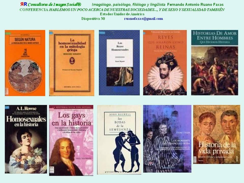 libros mas famosos de la historia: