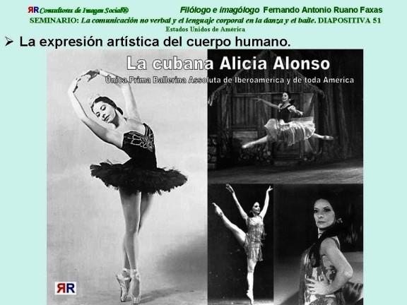 FERNANDO ANTONIO RUANO FAXAS. ALICIA ALONSO, АЛИСИЯ АЛОНСО. Día Internacional de la Danza-International Dance Day-Dia Internacional da Dança-Международный день танца