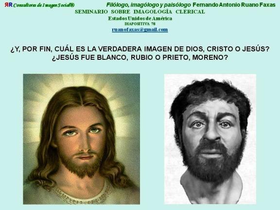 FERNANDO ANTONIO RUANO FAXAS. JESÚS, CRISTO, ИИСУС ХРИСТОС. BIBLIA, BIBLE, БИБЛИЯ. RELIGIÓN, RELIGIONES, RELIGIONS, РЕЛИГИЯ, РЕЛИГИИ