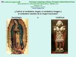 FERNANDO ANTONIO RUANO FAXAS. EN QUÉ CREEN LOS MEXICANOS, GUADALUPE O COATLICUE. MÉXICO, ARTE INDO CRISTIANO, TEQUITQUI. MEXICO, INDO CHRISTIAN ART, TEQUITQUI. МЕКСИКА, ИНДИЙСКО ХРИСТИАНСКОЕ ИСКУССТВО,ТЭКИТ