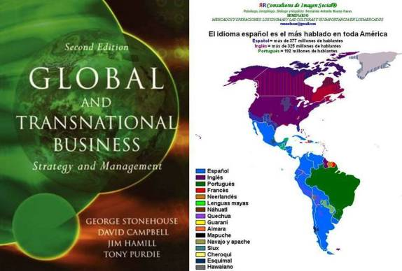 FERNANDO ANTONIO RUANO FAXAS. GLOBAL AND TRANSNATIONAL BUSINESS STRATEGY AND MANAGEMENT, BY JIM HAMILL, TONY PURDIE, GEORGE STONEHOUSE...