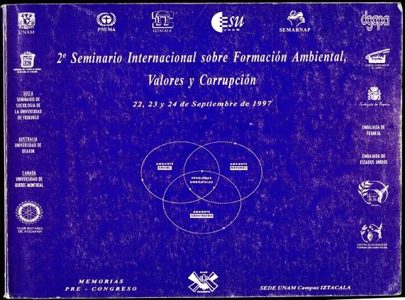 FERNANDO ANTONIO RUANO FAXAS Y PAULINA RENDÓN AGUILAR. Calidad, Quality, Qualidade, Качество (1)