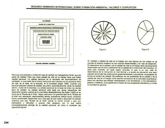 FERNANDO ANTONIO RUANO FAXAS Y PAULINA RENDÓN AGUILAR. Calidad, Quality, Qualidade, Качество (4)