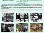 FERNANDO ANTONIO RUANO FAXAS. YOM HASHOAH, ЙОМ ХА-ШОА. MASACRES, GENOCIDIOS, LIMPIEZA ÉTNICA, ETHNIC CLEANSING, EXTERMINIOS Y HOLOCAUSTOS DE INDIOS Y NEGROS EN AMÉRICA,MÉXICO…