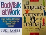 JUDI JAMES. BODYTALK AT WORK. EL LENGUAJE CORPORAL EN ELTRABAJO