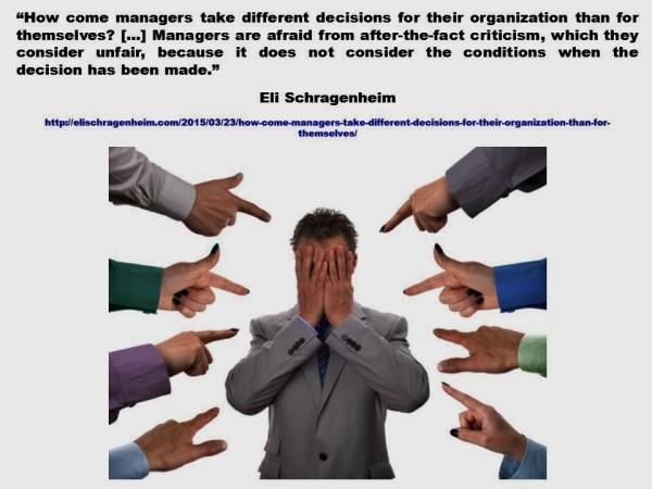 PAULINA RENDON AGUILAR. Management, MGMT, Administración, Gerencia, Gestão, Administração, Gerenciamento, Менеджмент
