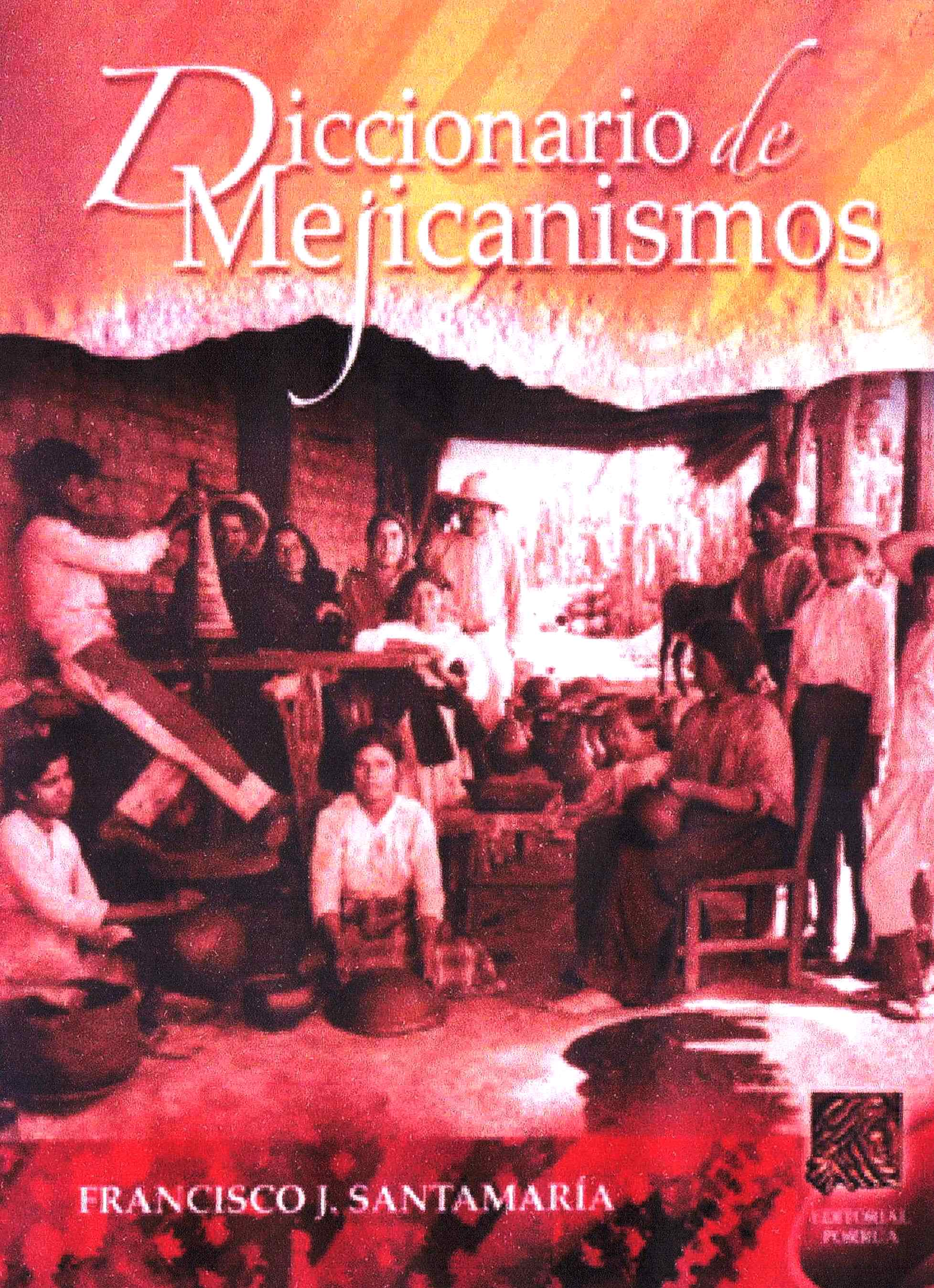 mexican essayists Current faculty spring 2018  indian-white relations in the americas social and economic history of the southwest colonial latin america mexican immigration.