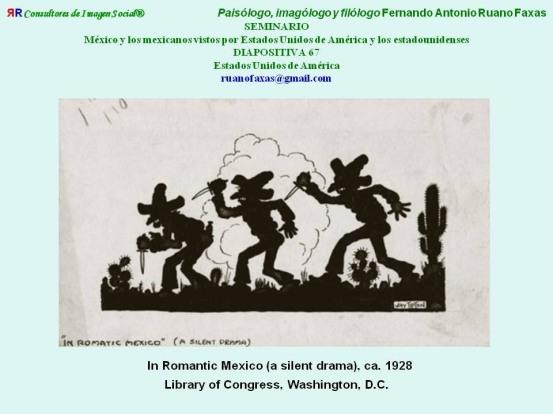 Fernando Antonio Ruano Faxas. La palabra más usada entre los intelectuales mexicanos es PLAGIO, la palabra más usada entre los políticos mexicanos es ESPIONAJE