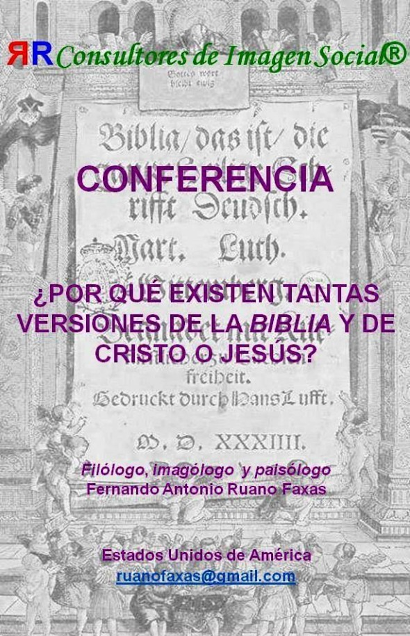 ruano-faxas.-versiones-de-la-biblia.jpg