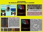 FERNANDO ANTONIO RUANO FAXAS. IMAGOLOGÍA. AYOTZINAPA, IGUALA, GUERRERO, MÉXICO, ESCUDO MEXICANO, CORRUPCIÓN, IMPUNIDAD, SECUESTROS, CRÍEMENES,NARCOTRÁFICO