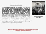FERNANDO ANTONIO RUANO FAXAS. IMAGOLOGÍA, MÉXICO. JORGE IBARGÜENGOITIA, INSTRUCCIONES PARA VIVIR EN MÉXICO. CORRUPCIÓN, IMPUNIDAD,AYOTZINAPA