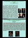 FERNANDO ANTONIO RUANO FAXAS. POR QUÉ PERDIERON LAS ELECCIONES PRESIDENCIALES CUAUHTÉMOC CÁRDENAS Y ANDRÉS MANUEL LÓPEZ OBRADOR, AMLO. PORQUÉ MÉXICO LOS ABANDONÓ ALFINAL