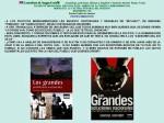 FERNANDO ANTONIO RUANO FAXAS. SAMUEL SCHMIDT, LOS GRANDES PROBLEMAS NACIONALES, MEXICO, CORRUPCIÓN, IMPUNIDAD,AYOTZINAPA