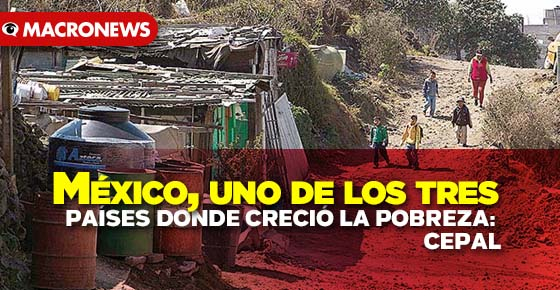 mexico-politica-politicos-elecciones-pobreza-migracion-migrantes-corrupcion-impunidad-educacion-trump-muro-wall
