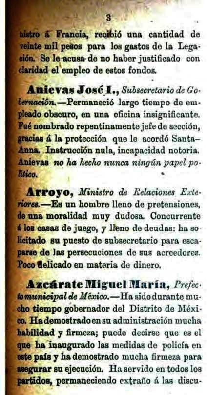 RUANO FAXAS. LIBRO LOS TRAIDORES PINTADOS POR SÍ MISMOS, DEL EMPERADOR MAXIMILIANO