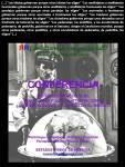 FERNANDO ANTONIO RUANO FAXAS. Los dictadores gobiernan porque unos afectados con el Síndrome de Estocolmo loseligen