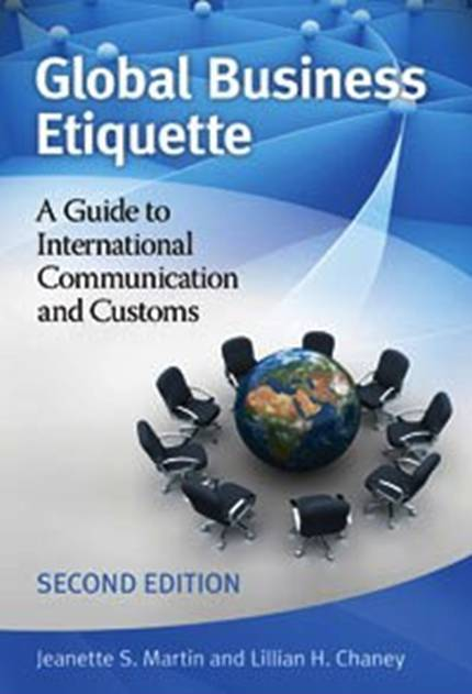 international business international business etiquette