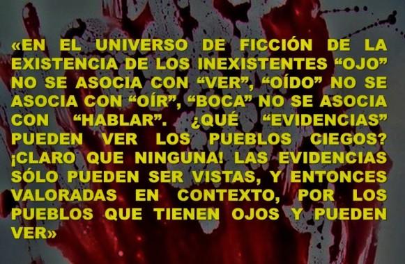 FERNANDO ANTONIO RUANO FAXAS. IMAGOLOGÍA. A PROPÓSITO DE EL LABERINTO DE LA SOLEDAD, DE OCTAVIO PAZ. MÉXICO, LA EXISTENCIA DE LOS INEXISTENTES