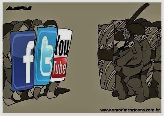 INTERNET, REDES SOCIALES, EL TERROR DE Políticos, Gobernantes, corruptos, mafiosos, pederastas, pedófilos. CORRUPCION, IMPUNIDAD