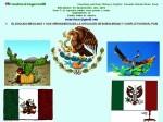 FERNANDO ANTONIO RUANO FAXAS. ESCUDO MEXICANO ENSANGRENTADO. ENDOFAGIA Y ENDOCANIBALISMO EN EL MÉXICO MODERNO. GUERRAS, CONFLICTOS, CORRUPCIÓN, CRÍMENES EIMPUNIDAD