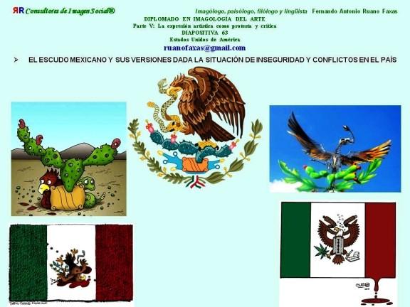FERNANDO ANTONIO RUANO FAXAS. ESCUDO MEXICANO ENSANGRENTADO. ENDOFAGIA Y ENDOCANIBALISMO EN EL MÉXICO MODERNO. GUERRAS, CONFLICTOS, CORRUPCIÓN, CRÍMENES E IMPUNIDAD
