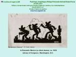 FERNANDO ANTONIO RUANO FAXAS. ESPIONAJE Y TRAICIONES DE LOS MEXICANOS. ENDOFAGIA Y ENDOCANIBALISMO EN EL MÉXICOMODERNO