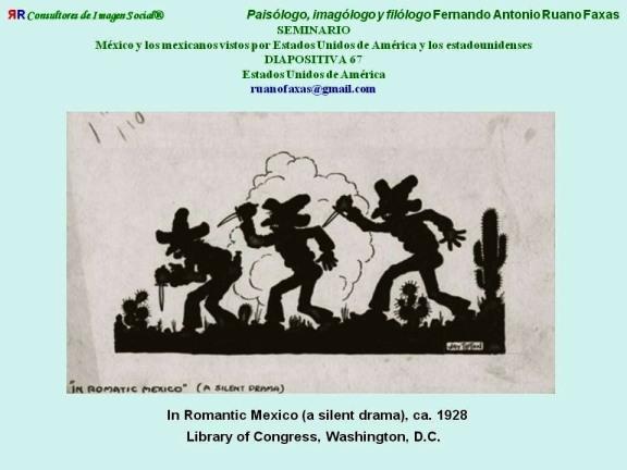 FERNANDO ANTONIO RUANO FAXAS. ESPIONAJE Y TRAICIONES DE LOS MEXICANOS. ENDOFAGIA Y ENDOCANIBALISMO EN EL MÉXICO MODERNO