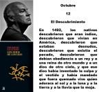 FERNANDO ANTONIO RUANO FAXAS.IMAGOLOGÍA,LITERATURA,DESCUBRIMIENTO,ESPAÑA,AMÉRICA,GENOCIDIO,INDIOS,NEGROS,EDUARDO GALEANO,LOS HIJOS DE LOSDÍAS