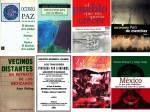 FERNANDO ANTONIO RUANO FAXAS. LIBROS IMPRESCINDIBLES PARA LOS QUE QUIEREN SER ESTRATEGAS, ASESORES, IMAGÓLOGOS, PAISÓLOGOS, INGENIEROS EN IMAGEN, EN EL ÁMBITO DE MÉXICO, MEXICANÓLOGOS,MEXICANISTAS