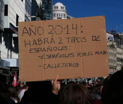 FERNANDO ANTONIO RUANO FAXAS. POBRE ESPAÑA, POBRES ESPAÑOLES. A ESPAÑA LA HAN DESTRUIDO LOS ESPAÑOLES DE ADENTRO.