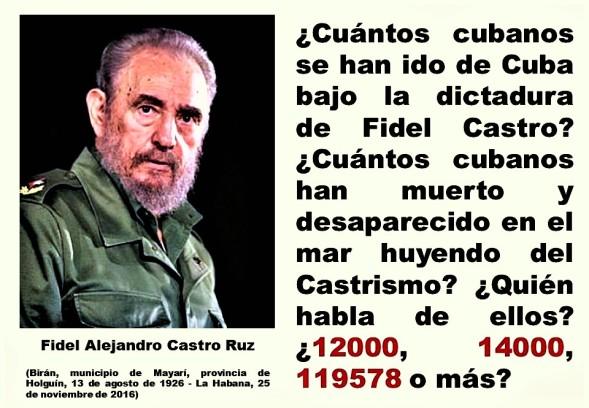 fernando-antonio-ruano-faxas-imagologia-paisologia-muerte-de-fidel-castro-death-of-fidel-castro-cuba-cubanos-migracion-migrantes-inmigracion-inmigrantes-balseros-opositores-disidentes