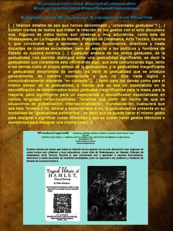 FERNANDO ANTONIO RUANO FAXAS. Comunicación no Verbal,Nonverbal Communication,Невербальная Коммуникация,Lenguaje Corporal,Body Language,Язык Тела,Comunicación Verbal,Verbal Communication, Вербальная Коммуникация