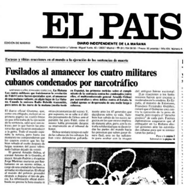 arnaldo-ochoa-sanchez-jorge-martinez-valdes-antonio-tony-de-la-guardia-y-font-amado-padron-trujillo-cuba-cubanos-fidel-castro-corrupcion-narcotrafico