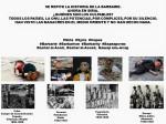 FERNANDO ANTONIO RUANO FAXAS. SIRIA, BASHAR AL-ÁSAD, NIÑOS, HAMBRE, HAMBRUNA. SYRIA, BASHAR AL-ASSAD, CHILDREN, HUNGER,FAMINE