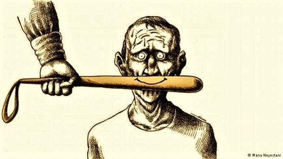 fidel-castro-un-larguisimo-accidente-en-la-sangrienta-historia-de-las-dictaduras-cuba-cubanos-dictadura-tirania