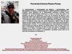 FERNANDO ANTONIO RUANO FAXAS. MACROMANÍA Y MICROMANÍA EN MÉXICO. MACROMANIA AND MICROMANIA IN MEXICO. МАКРО-МАНИЯ И МИКРО-МАНИЯ ВМЕКСИКЕ